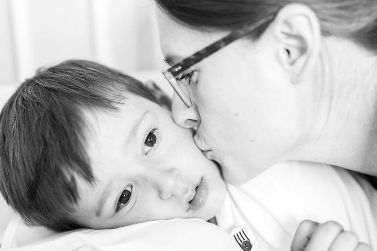 Babyfotografie (5)