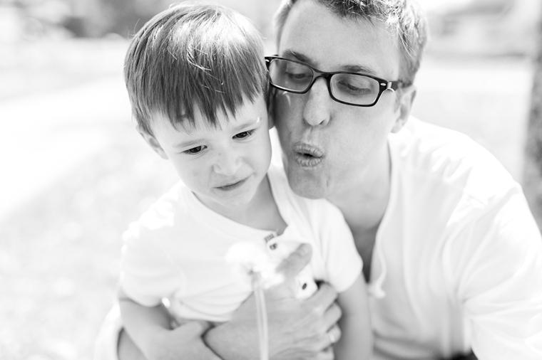Babyfotografie (6)