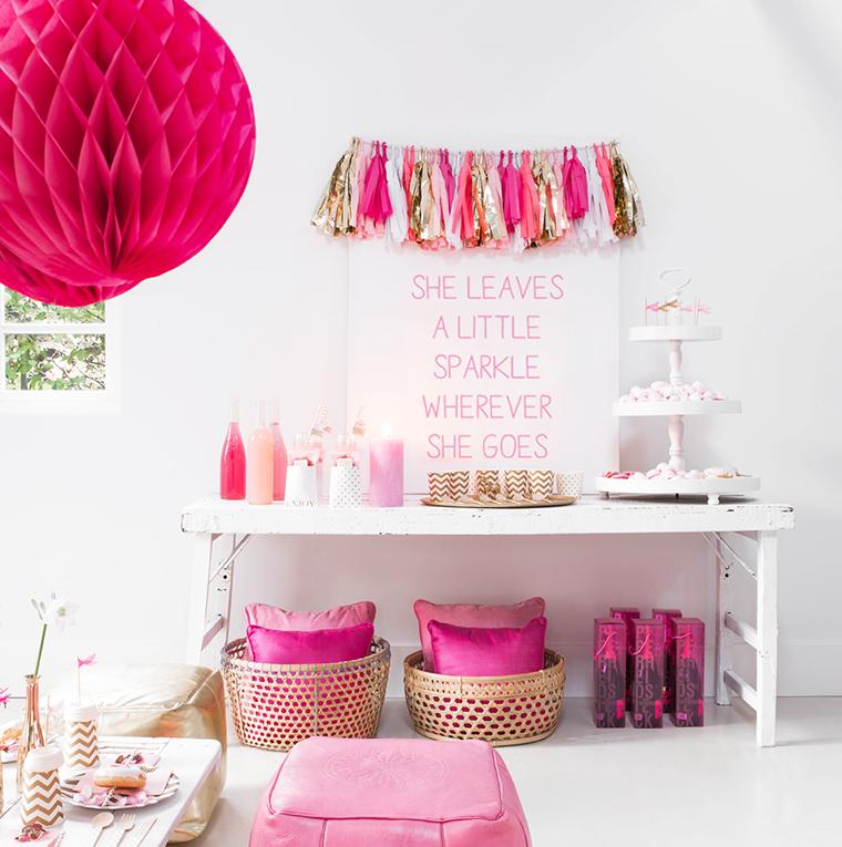 Candybar pink (14)