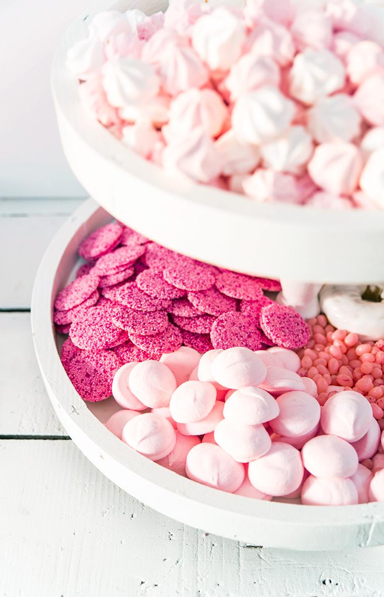 Candybar pink (19)