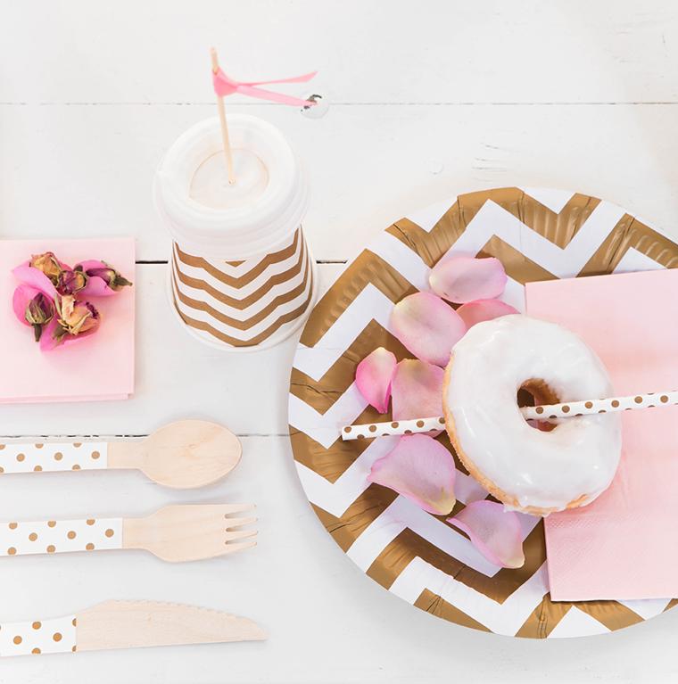 Candybar pink (2)