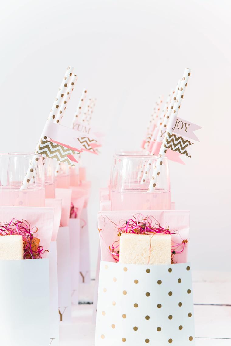 Candybar pink (5)