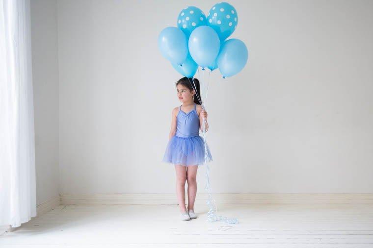 Kinder Ballett (10)