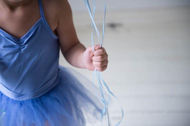 Kinder Ballett (11)