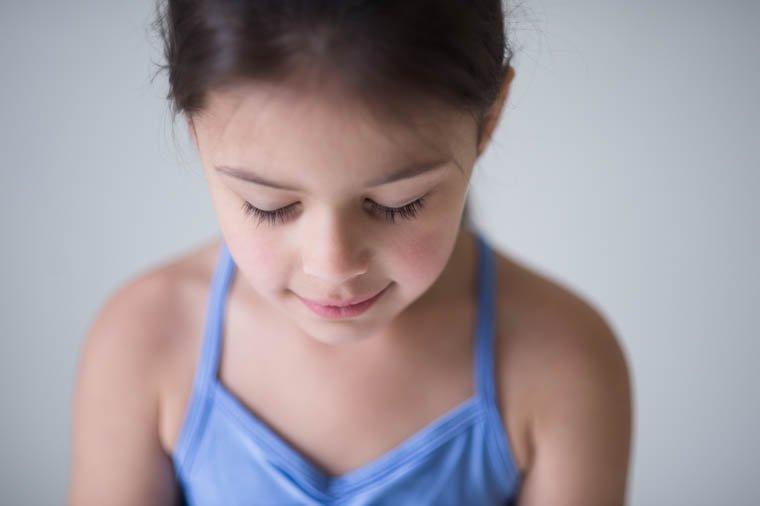 Kinder Ballett (12)