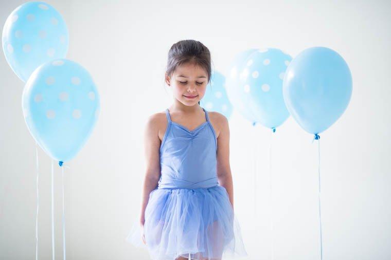 Kinder Ballett (14)