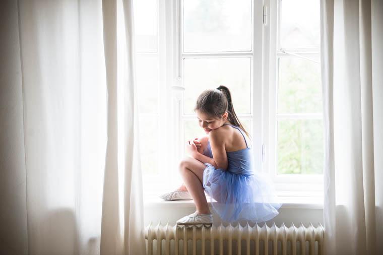 Kinder Ballett (15)