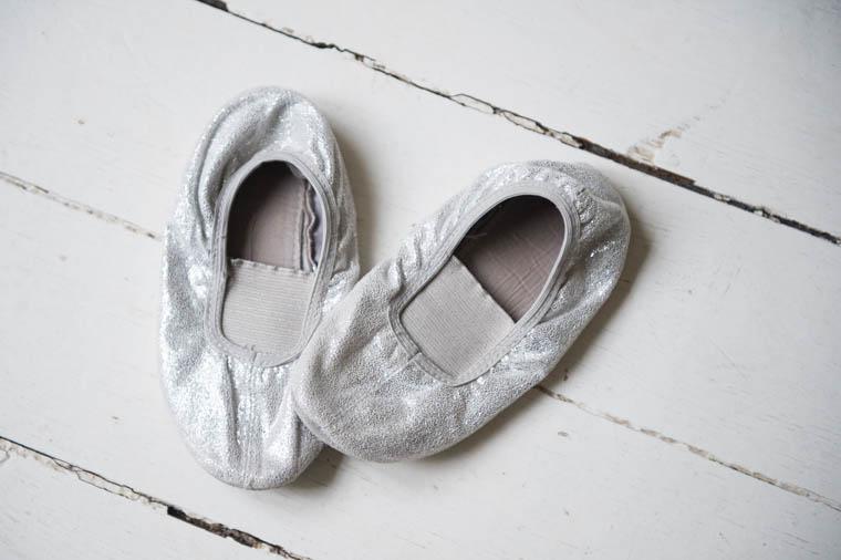 Kinder Ballett (17)