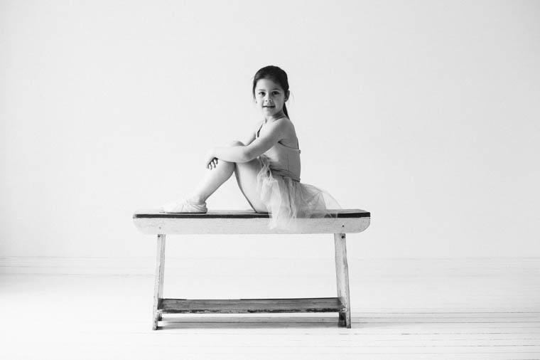 Kinder Ballett (2)