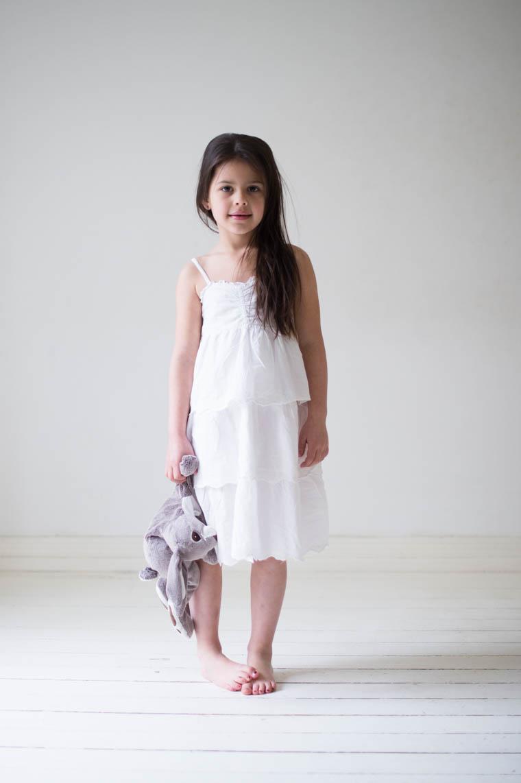 Kinder Ballett (26)