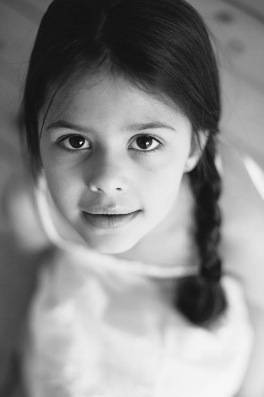 Kinder Ballett (28)