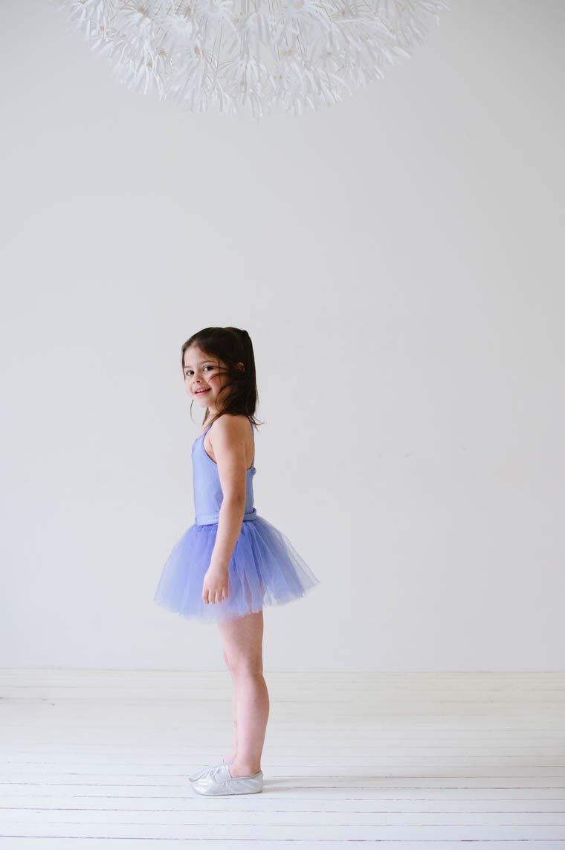 Kinder Ballett (29)