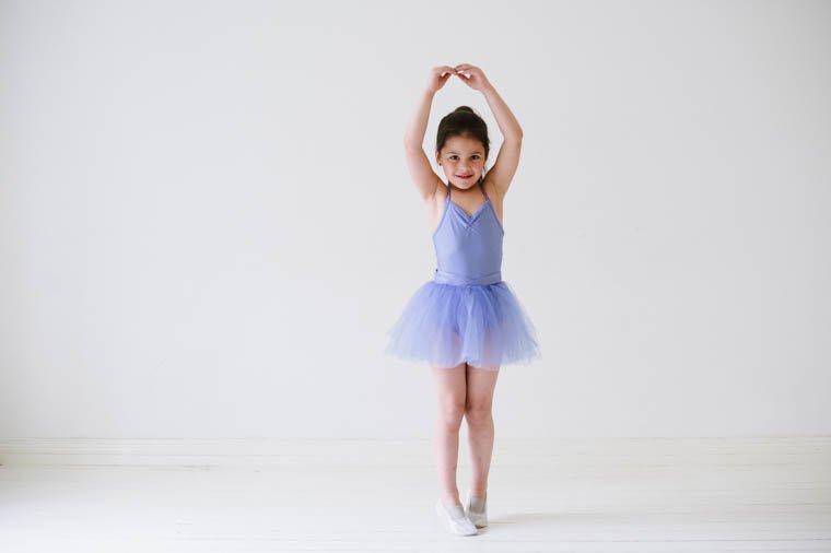 Kinder Ballett (30)