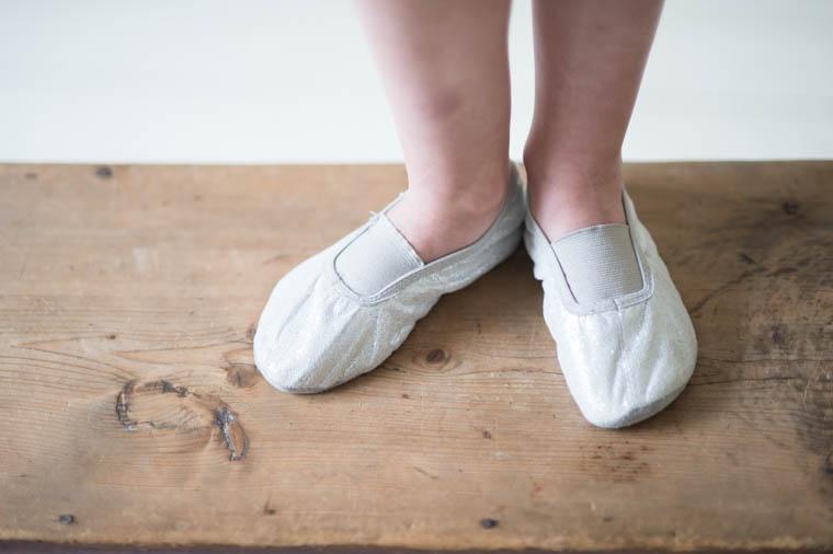 Kinder Ballett (7)