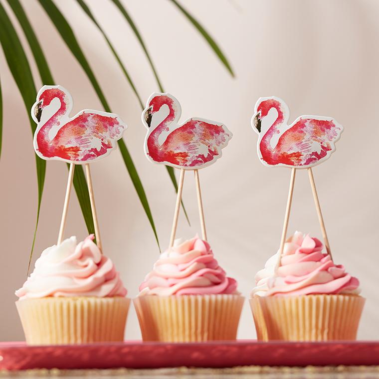 flamingo deko (1)