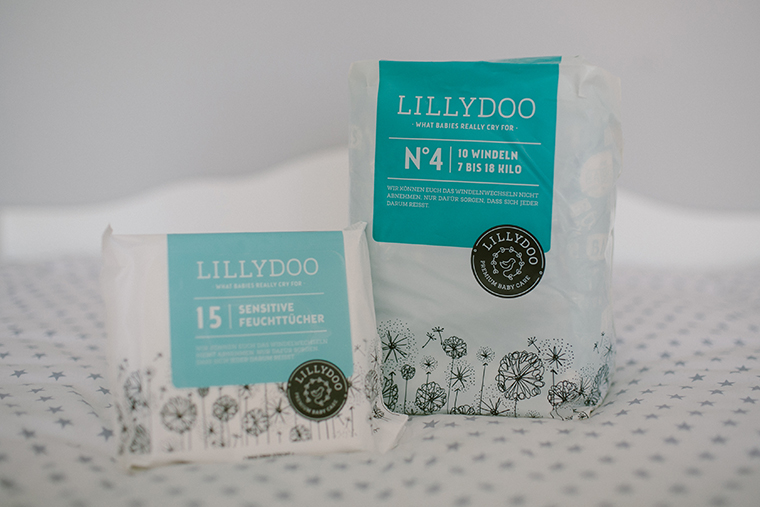 lillydoo windeln (29)