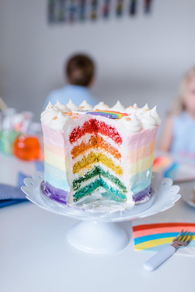 regenbogen-torte-1