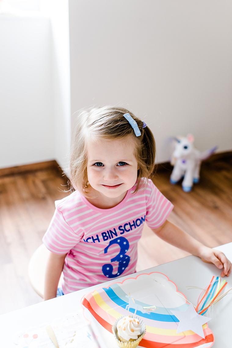 kindergeburtstag-einhorn-35
