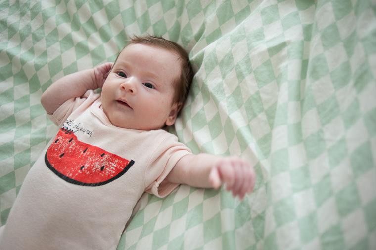 neugeborenen-fotos-1