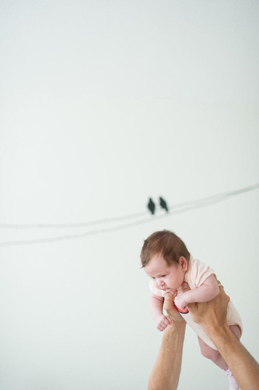 neugeborenen-fotos-17