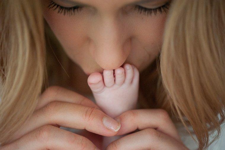 neugeborenen-fotos-4