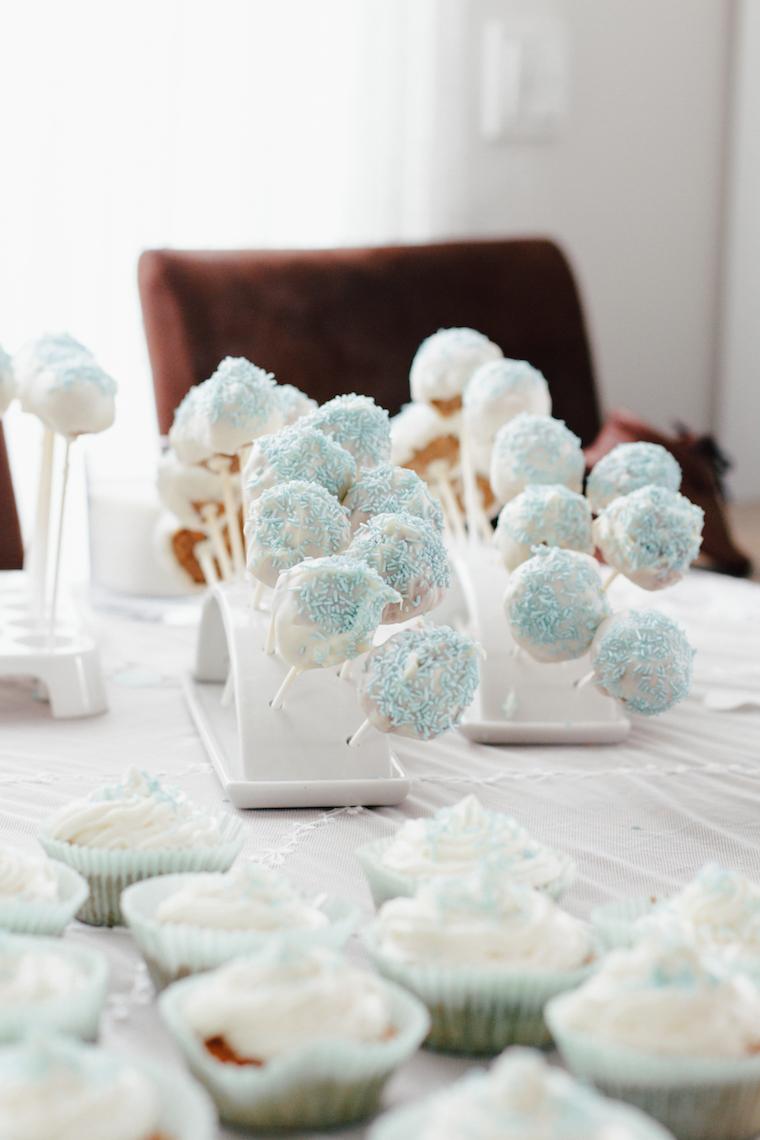 taufe-cakepops