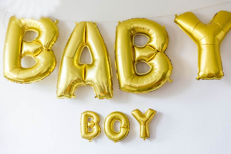 baby-boy-ballons-babyparty