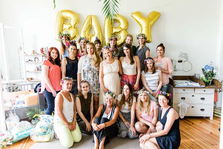 babyparty-berlin