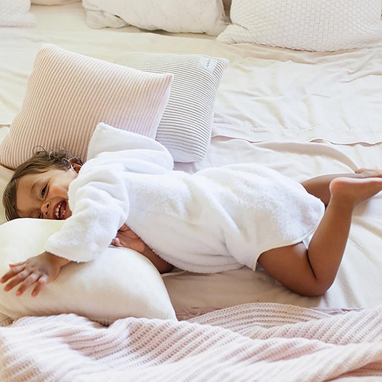 sch ne badem ntel f r kinder. Black Bedroom Furniture Sets. Home Design Ideas