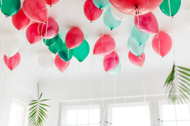 ballons-babyparty