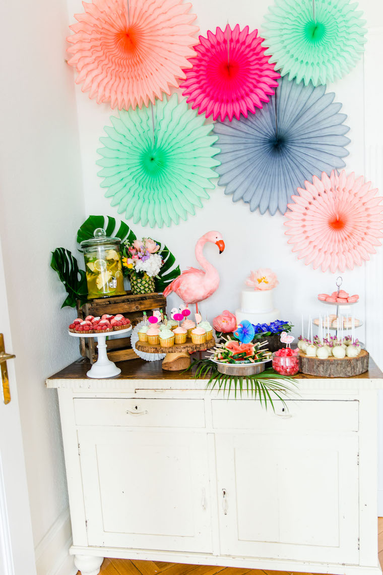 candy-bar-babyparty-1