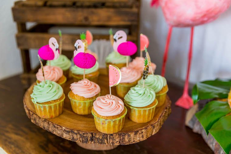 cupcakes-babyparty