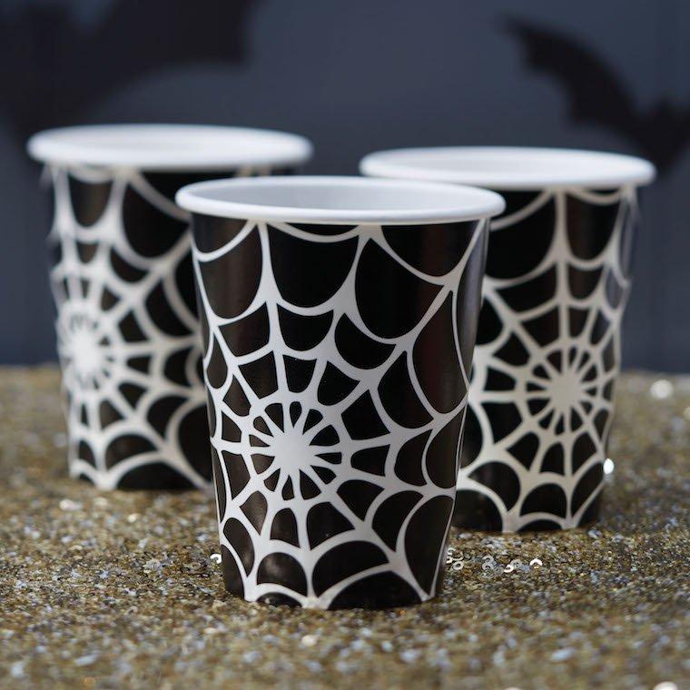 halloween-deko-10