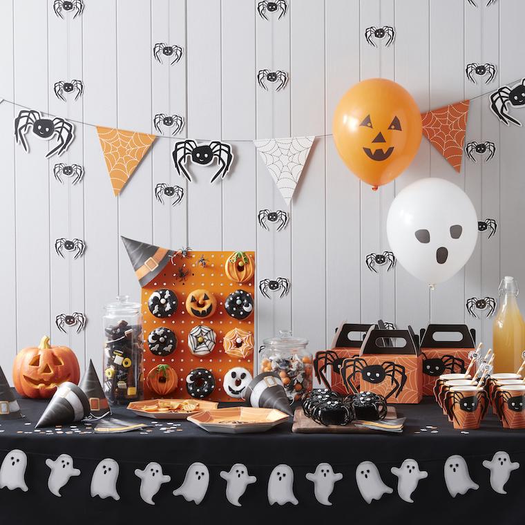 halloween-deko-2