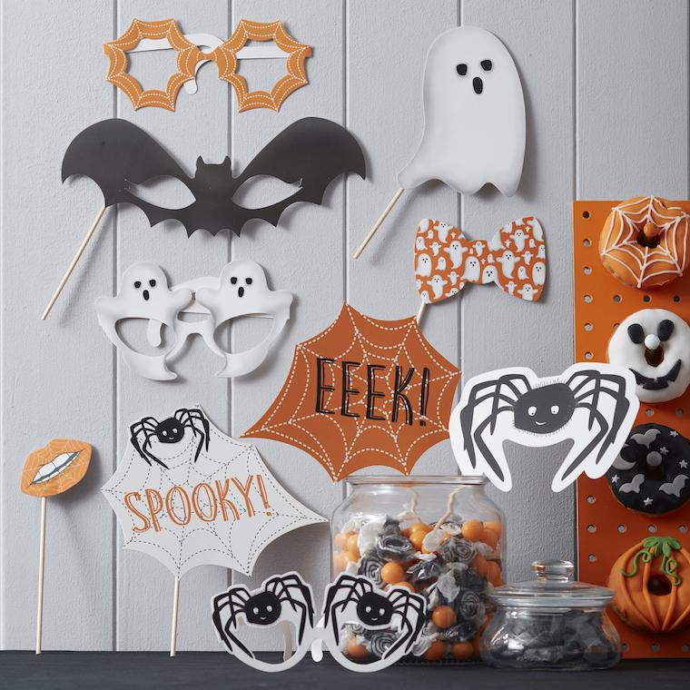 halloween-deko-6