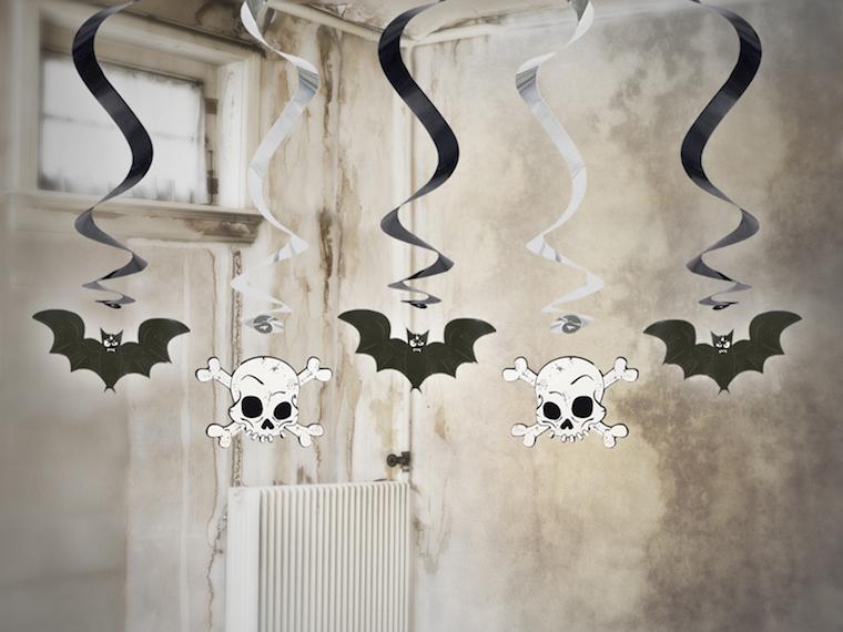 halloween-deko-7