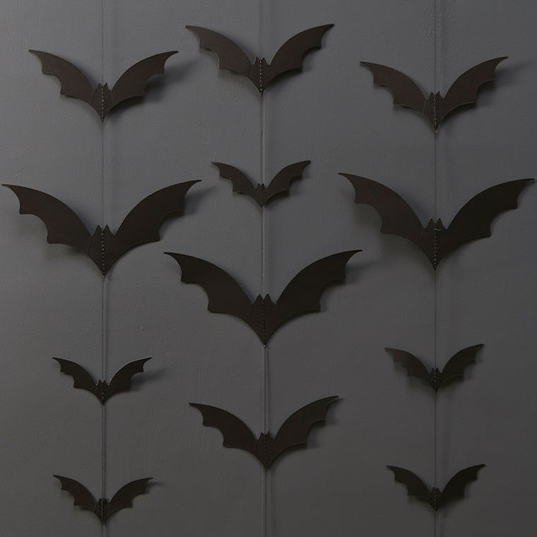 halloween-deko-9