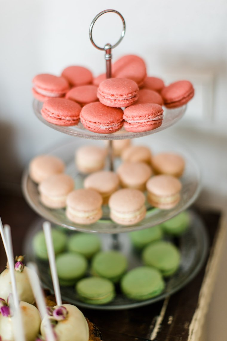macarons-babyparty-3