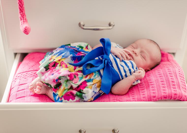 neugeborenenfotos-zu-hause-5