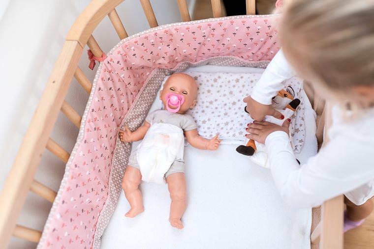 neugeborenenfotos-zu-hause-12