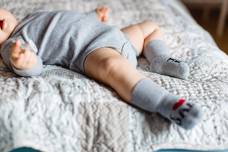 baby-bilder-2