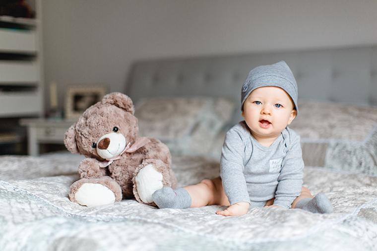 baby-bilder-4