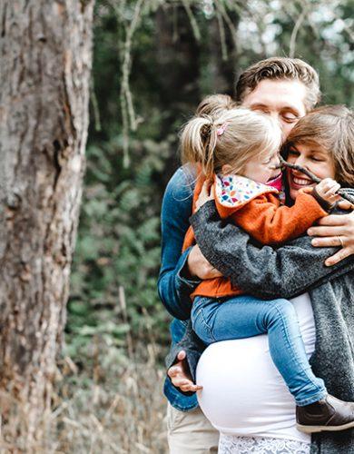 Ideen Für Familienfotos natürliche familienfotos zu hause mummyandmini com