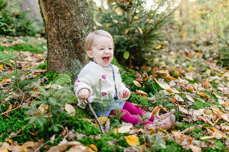 kinderfotos-herbst-6