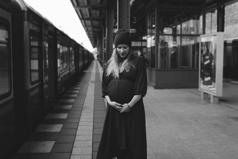schwangerschaftsmode-2
