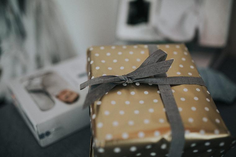 babyparty-geschenke