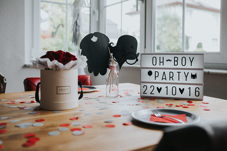 babyparty-junge-102