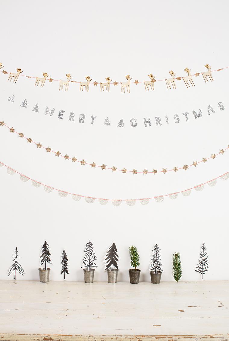 girlanden-weihnachten