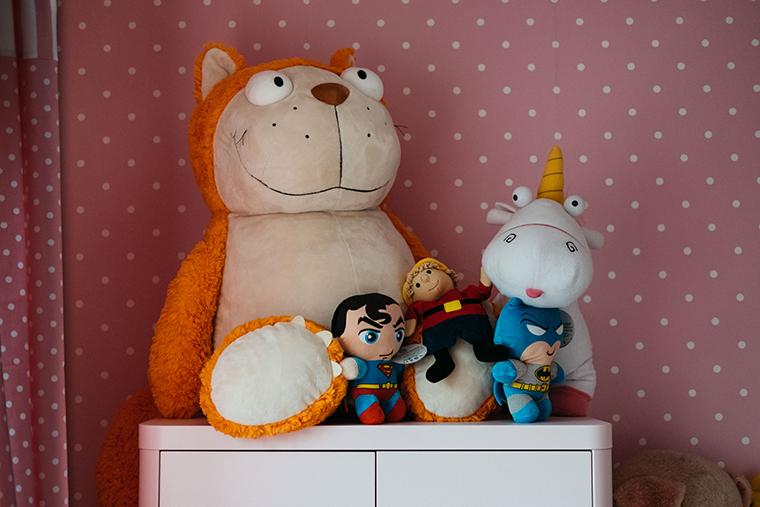 ideen-babyzimmer