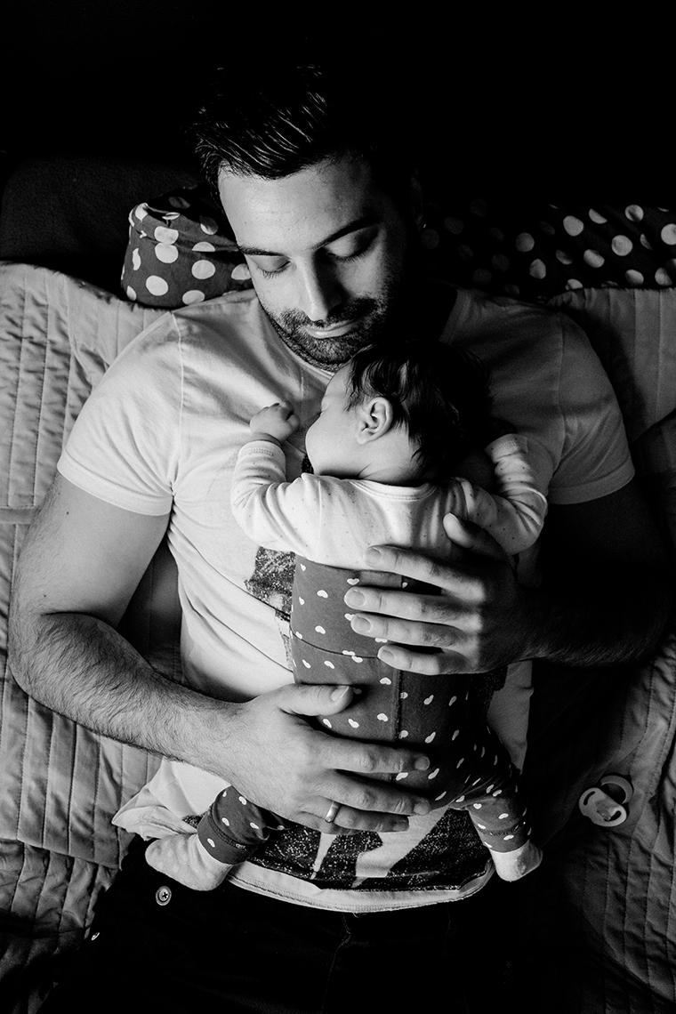 neugeborenen-fotos-13